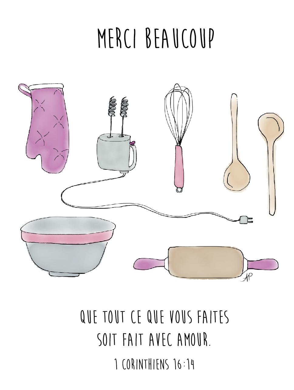 Verset-Merci-Cuisine