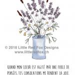 Verset-vase-fleurs